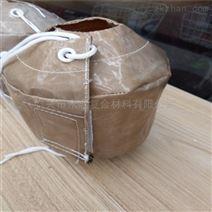 聚四氟乙烯/特氟龍法蘭保護罩