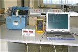 双路微机转速仪MTSZ-60、ZYCMT-6-B、MTSZ30-C