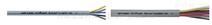 舟欧特价品牌Lapp 电缆18020099