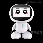 哈佛9.0小哈机器人