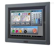达文10.4寸工业平板电脑__嵌入式工控机