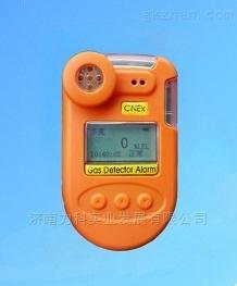 在线监测瓦斯泄漏检测仪价格 燃气报警仪