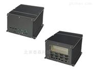 双PCI 嵌入式工控机