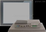 19寸嵌入式平板电脑带1个PCI