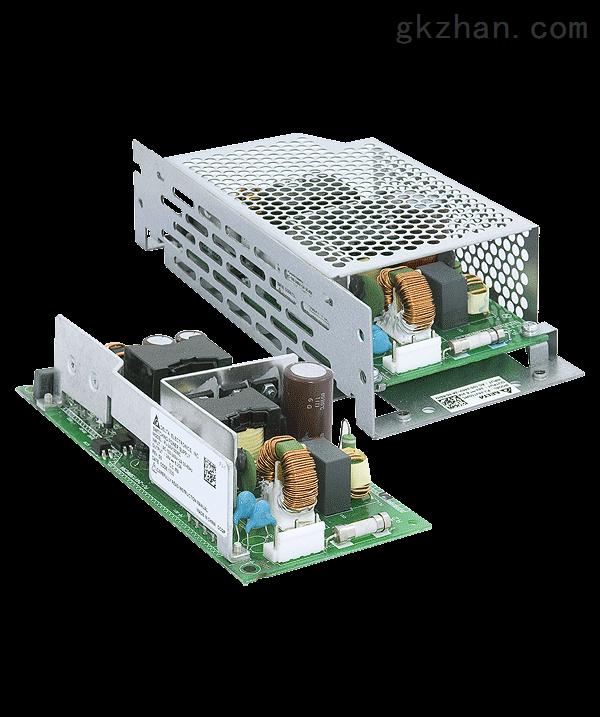台达DELTA电源供应器12V 150W / PJ-12V150W