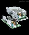 台达电源24V 150W / PJ-24V150W