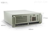 4U工控机IPC610H