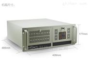 IPC610H-研华工控机