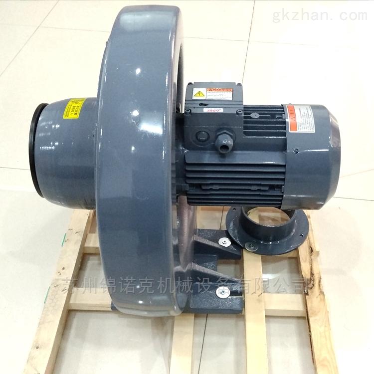 TB-1010/干燥机用鼓风机