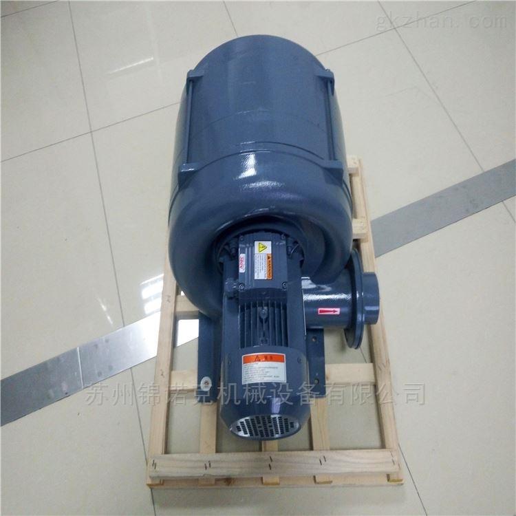 HTB100-505/大风量鼓风机