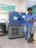 高低温湿热交变箱生产商