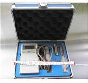 溶氧测量仪