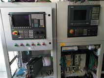 泰州西门子S120报F07800故障维修