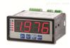 BD sensors CIT 300 技术信息