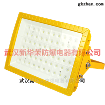 HRT97 LED防爆泛光灯