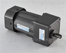 调速电机马达60W物流输送设备搅拌机用