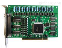 现货供应全新PCI-7230数据采集卡