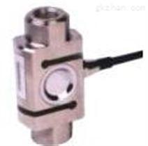 石嘴山拉压式称重传感器