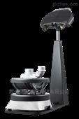 Solutionix C500 全自动蓝光三维扫描仪