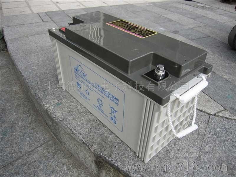 产品库 智能控制 工业电源 蓄电池 dj800 理士蓄电池2v800ah电力储能