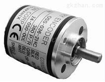 内密控编码器 OSS-05-2HC