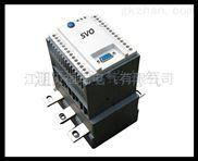 PD20G-20A-F电机智能保护器