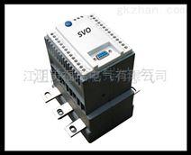MC800-6.3A电机保护器报价