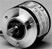 内密控编码器NOC3-SP5000-2MD