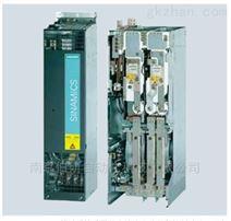 西门子S120M驱动系统