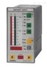 关于SIEMENS西门子过程控制器质量要求