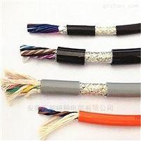 PUR聚氨脂特种电缆