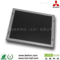 三菱6.5寬溫高亮工業液晶屏