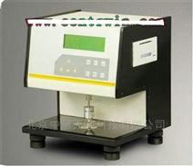 塑料薄膜测厚仪
