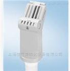 西门子超声波变送器7ML5050-0AA12-1DA0