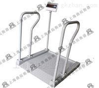 SCS300公斤进口电子轮椅秤
