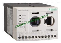 EOCR-MME韩国施耐德电动机保护器