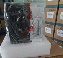 康沃变频器FSCM03.1-0K40-1P220-A-NP-NNNN-01V01