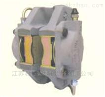 CHASCO液压刹车器DB2021B