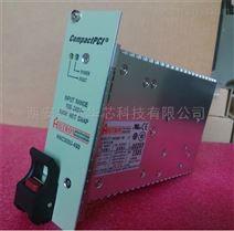 HAC300U-490-3U 300W 交流CPCI电源