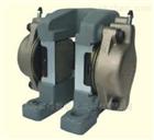 盘式液压制动器
