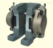 盤式液壓制動器DB-2051