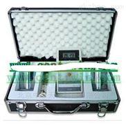数显重锤式表面电阻测试仪