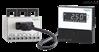 交流电流保护器数码型--EOCR-FDE