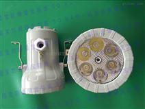 5WLED防爆视孔灯价格  BSD96反应釜灯批发价