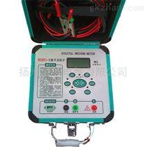 BY2671 系列绝缘电阻测试仪