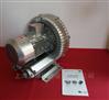 工业机械专用高压鼓风机批发