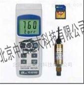 中西記憶式真空壓力計 型號:VC-9210SD