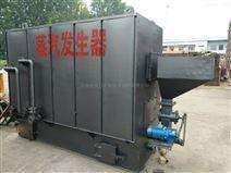 210千万电加热蒸汽发生器