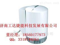 西门子STA63电热执行器全新原装正品现货