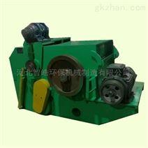 定制塑钢带铁粉碎机因市场需求而制